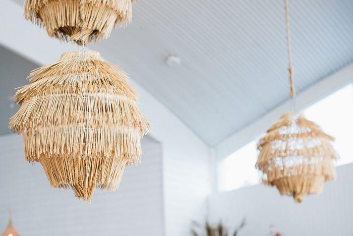 Tweed Coast Weddings