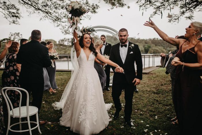How to Save Thousands on your Wedding