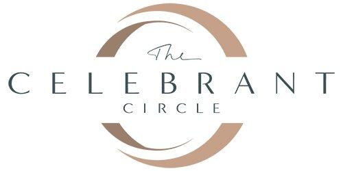 The Celebrant Circle