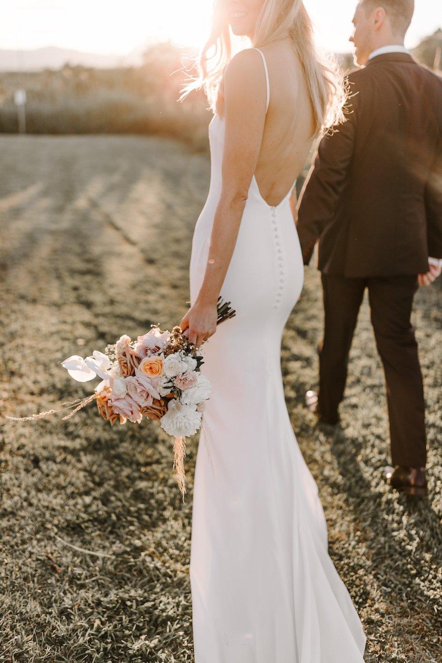 wedding covid restrictions